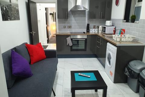 1 bedroom flat to rent - Tavistock Street, Roath, Cardiff CF24