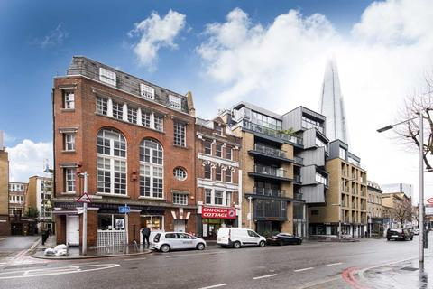 Office for sale - Tooley Street, London, SE1