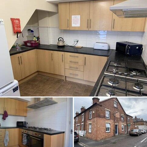 5 bedroom house share to rent - Currie Road, Newark NG24