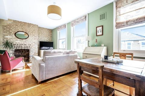 2 bedroom flat for sale - Clitheroe Road, Clapham