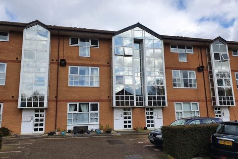 1 bedroom apartment for sale - Yeo Valley, Stoford, BA22