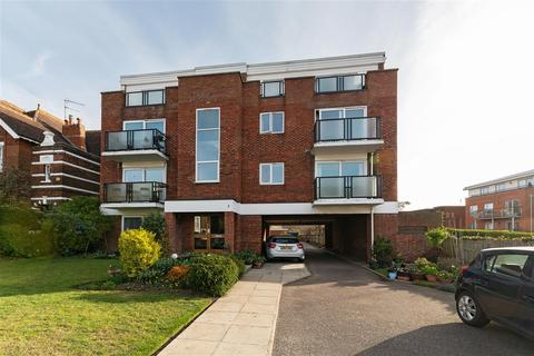 3 bedroom apartment for sale - Juniper House, 2 Edge Hill, Wimbledon