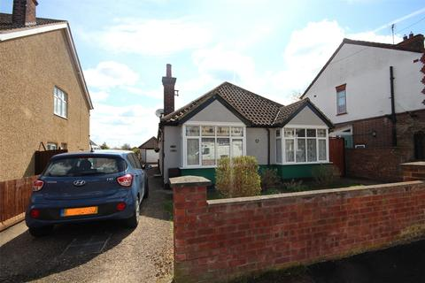 5 bedroom bungalow for sale - Lothair Road, Luton, Bedfordshire, LU2