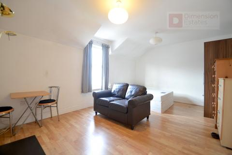 1 bedroom flat to rent - Hoe Street, Walthamstow Central, London, E17