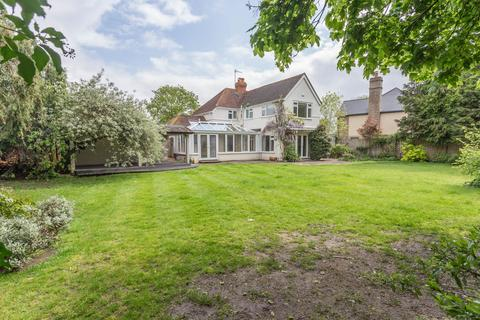 4 bedroom cottage for sale - RARE OPPORTUNITY. MAIDENS GREEN, WINKFIELD, WINDSOR, BERKSHIRE, SL4 4SF