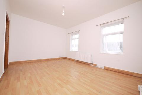 4 bedroom terraced house to rent - Crownfield Road, Stratord, London. E15