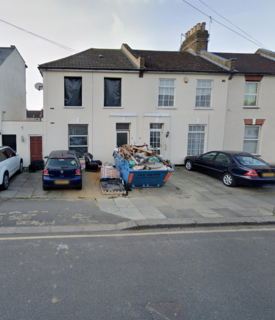 3 bedroom terraced house to rent - Grange Road, Ilford, Essex, IG1