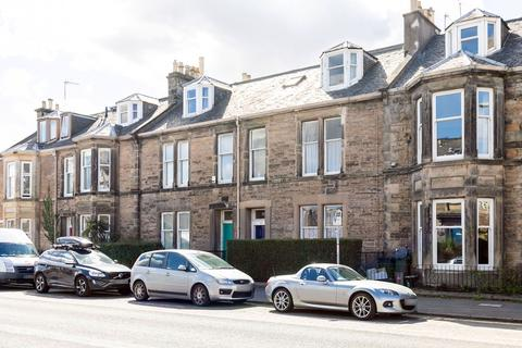3 bedroom flat to rent - Mayfield Road, Newington, Edinburgh, EH9