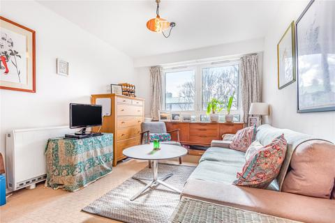 1 bedroom apartment for sale - Gautrey Road, Peckham, London, SE15