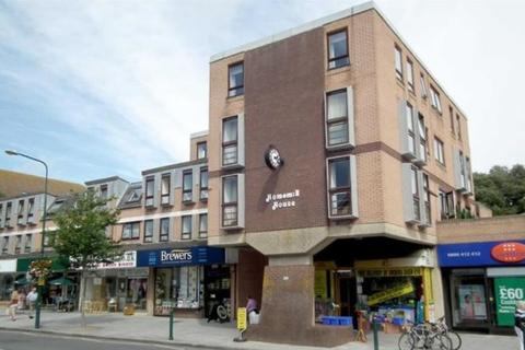 1 bedroom flat for sale - Station Road