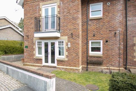 2 bedroom flat for sale - Merlwood Close, Town Centre