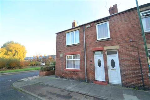 2 bedroom flat to rent - Collingwood Street, Hebburn, NE31