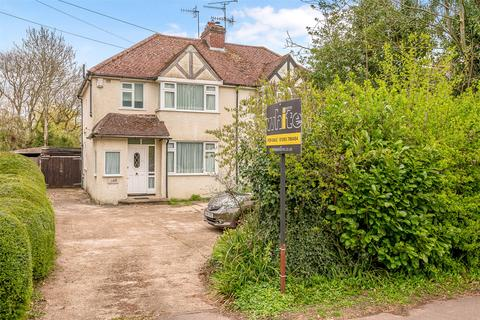 3 bedroom semi-detached house for sale - Balcombe Road, Horley, RH6