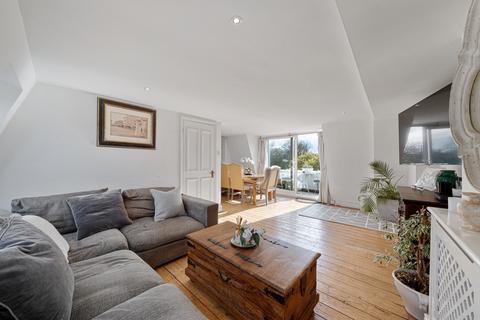 3 bedroom maisonette for sale - Fulham Palace Road , London SW6
