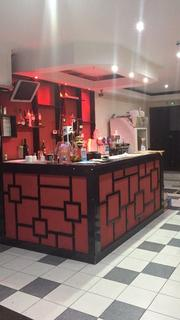 Workshop & retail space to rent - Liverpool, L1