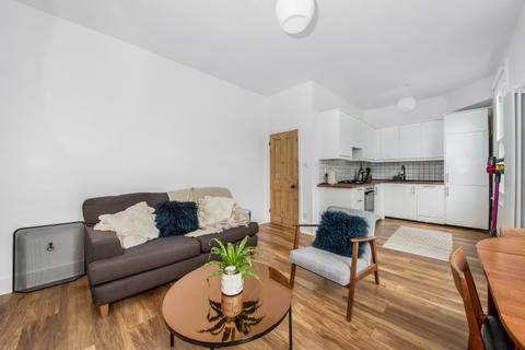 2 bedroom flat for sale - Manor Park London SE13