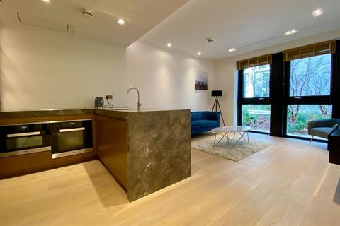 1 bedroom apartment to rent - Portugal Street, Holborn