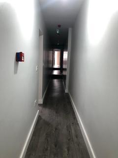 1 bedroom flat to rent - Bearwood Road, Smethwick, Birmingham, B66 4BJ