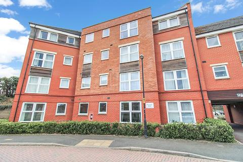 2 bedroom apartment for sale - Celsus Grove, Old Town, Swindon, Wiltshire, SN1