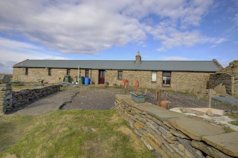 2 bedroom detached bungalow for sale - Sunnybrae, North End, Sanday, KW17 2BP
