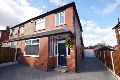 3 bedroom semi-detached house for sale - Waincliffe Mount, Leeds, LS11