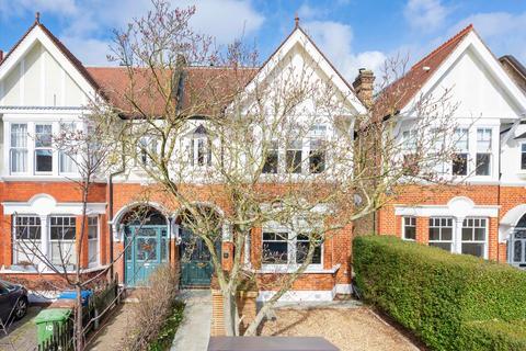 5 bedroom semi-detached house for sale - Turney Road, Dulwich Village, London, SE21