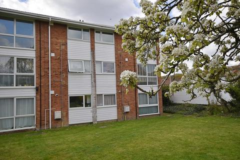 2 bedroom flat to rent - Rolls Court, Inks Green, Chingford, London. E4 9EJ