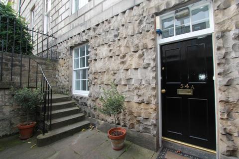 2 bedroom flat to rent - Albany Street, New Town, Edinburgh, EH1