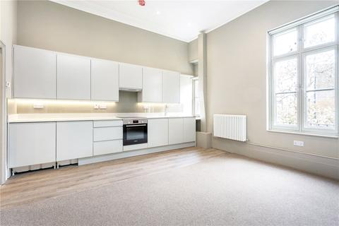 1 bedroom flat to rent - Chepstow Crescent, London, W11