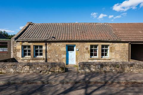 3 bedroom cottage for sale - Eden Bridge, Pitlessie, KY15