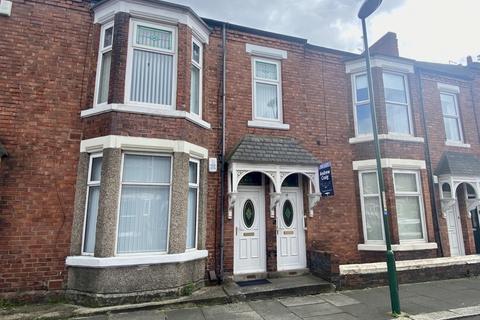 1 bedroom flat to rent - Coleridge Avenue, South Shields