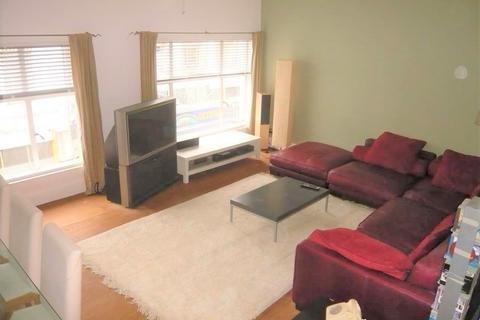 3 bedroom apartment to rent - Regents Court, Oldham Street, Manchester M1