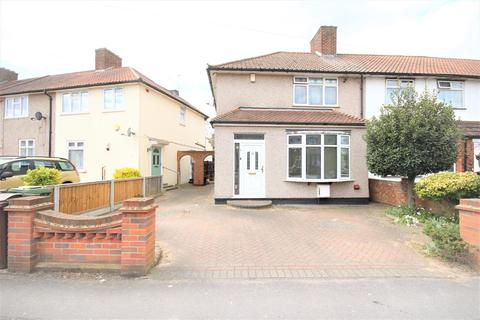 3 bedroom terraced house for sale - Cartwright Road, Dagenham