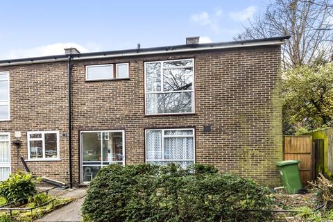 3 bedroom end of terrace house for sale - Casterbridge Road Blackheath SE3