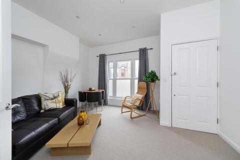 2 bedroom flat for sale - Lee High Road Lee SE13