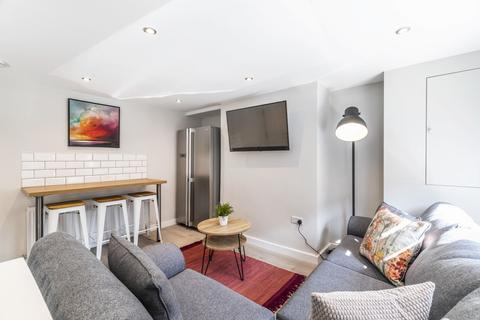 5 bedroom house to rent - Granby Place, Leeds