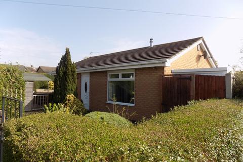 Property for sale - Graylands Road, Nottingham, NG8
