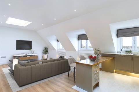 2 bedroom apartment for sale - Church Lane, Christchurch, Dorset, BH23