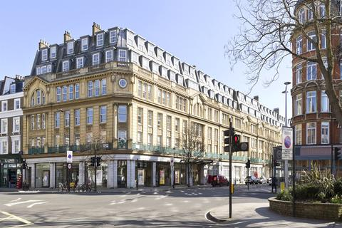 1 bedroom flat to rent - The Baynards, Chepstow Place, London, W2