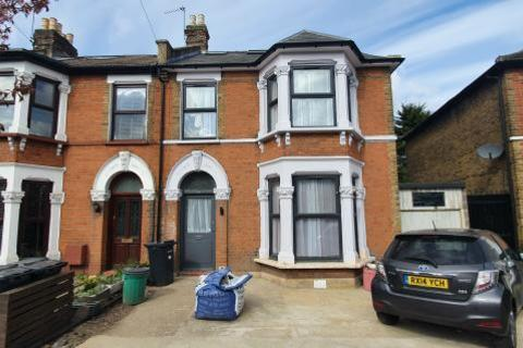 6 bedroom end of terrace house to rent - NORTHBROOK ROAD, ILFORD IG1