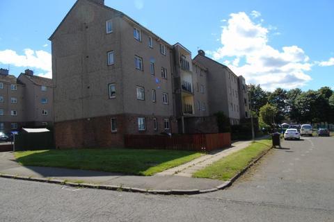2 bedroom flat to rent - Oxgangs Street, Oxgangs, Edinburgh, EH13