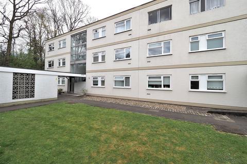 1 bedroom apartment to rent - The Willows, Hornbeam Road, Buckhurst Hill, IG9