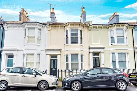 3 bedroom terraced house to rent - Sudeley Street, Brighton, East Sussex, BN2