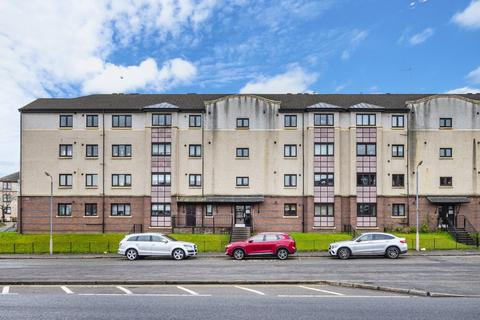 3 bedroom flat for sale - Flat 3/2, 290, Royston Road, Glasgow, G21 2JB