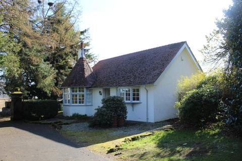 2 bedroom cottage to rent - Fleming Road, Houston, Renfrewshire, PA6