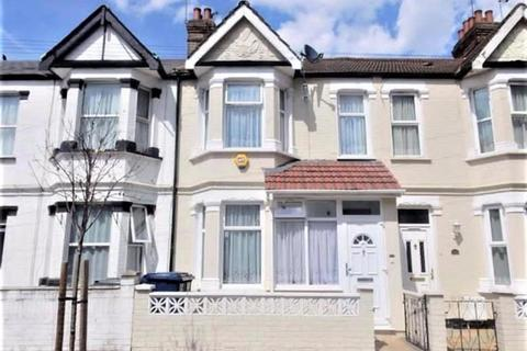 3 bedroom terraced house for sale - Beaconsfield Road, Southall, UB1 1DU