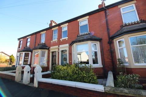 3 bedroom terraced house for sale - Ribby Road,  Kirkham, PR4