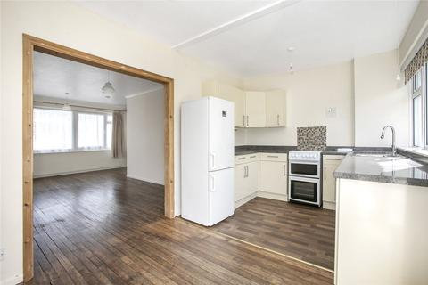 5 bedroom terraced house for sale - Oakways, Eltham, SE9