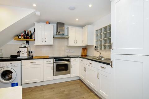 2 bedroom house to rent - Ashby Road Brockley SE4