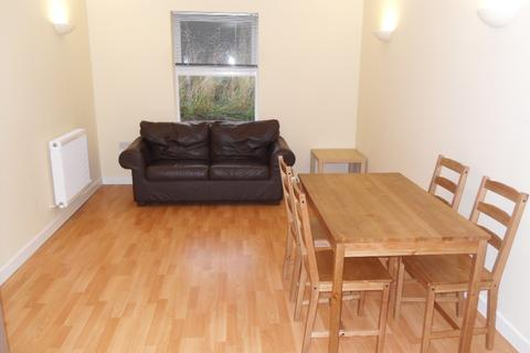 1 bedroom flat for sale - Milton Road, Central, Swindon, SN1